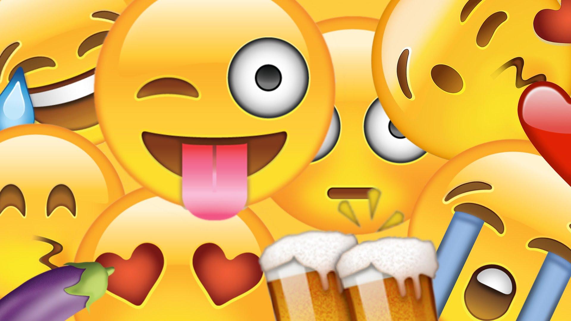 emoji feat image-zilbest