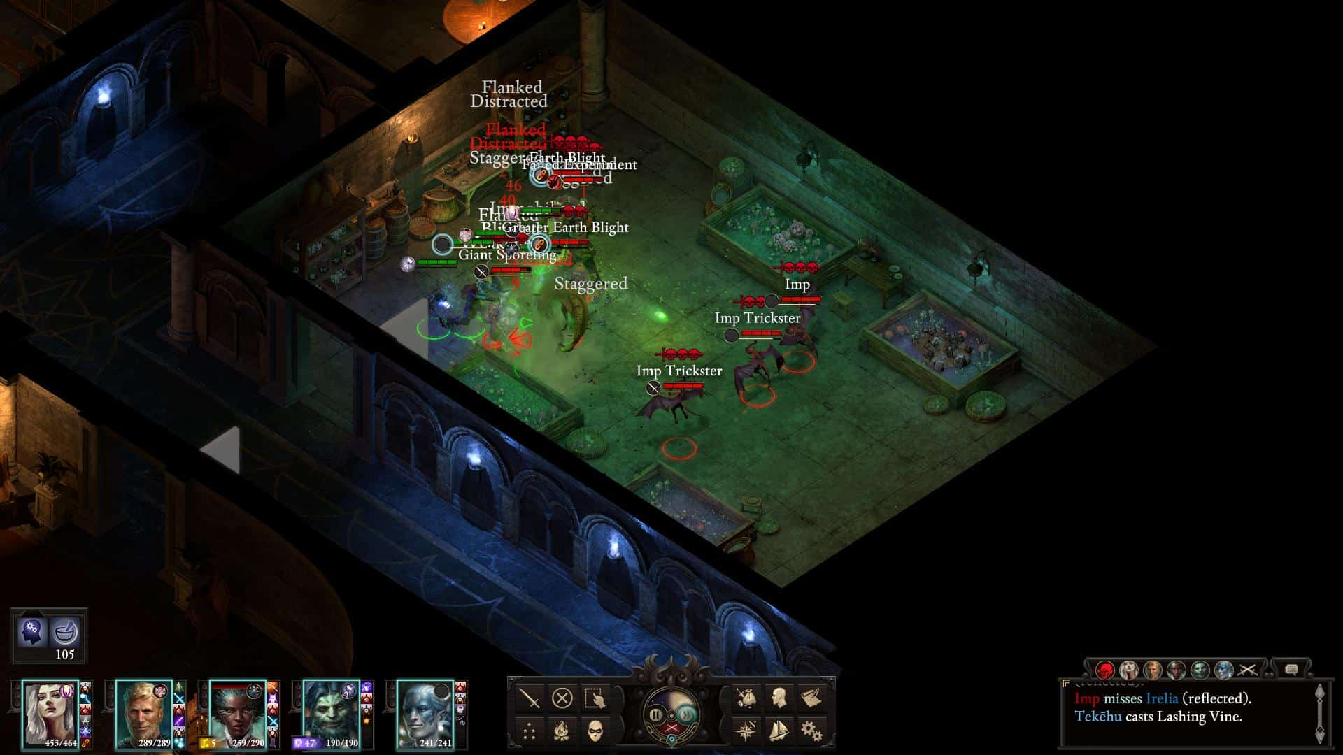 Step-by-Step Deadfire Modding Tutorial and Tools - Zilbest